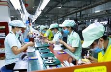 13 triệu người lao động cần chuẩn bị gì để nhận hỗ trợ nhanh nhất từ quỹ 38.000 tỉ đồng?