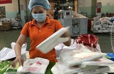 Cơ sở sản xuất, kinh doanh sẽ xét nghiệm SARS-CoV-2 thế nào?
