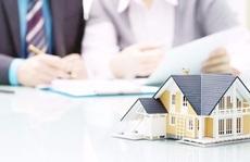 Điều cần chú ý cho người lần đầu tiên mua nhà