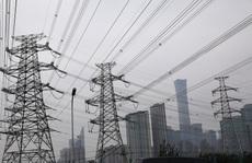 Thiếu điện tại Trung Quốc, một số công ty nước ngoài cân nhắc lại đầu tư?
