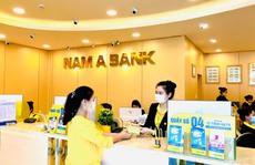 Nam A Bank giảm lãi suất, hỗ trợ khách hàng chịu ảnh hưởng bởi dịch Covid-19