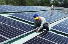 Khó khăn bủa vây nhân sự ngành năng lượng