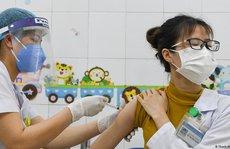 Nguyên nhân các nước châu Âu hỗ trợ nhiều vắc-xin Covid-19 cho Việt Nam