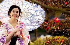 Thư từ Nhật Bản: Tấm lòng hướng về Việt Nam