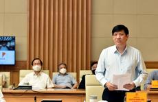 Hà Nội, Hải Phòng, Cần Thơ ban hành quy định chống dịch Covid-19 chưa cân nhắc kỹ