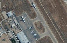 Taliban chặn máy bay chở người sơ tán rời Afghanistan nhiều ngày liền