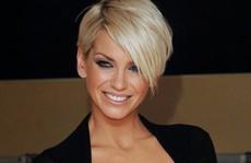 Nhiều ngôi sao thương tiếc mỹ nhân tóc vàng Sarah Harding