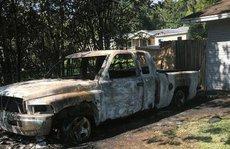 Cựu binh Mỹ sát hại 4 người bất chấp nạn nhân van xin