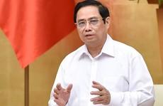 Thủ tướng: Thí điểm thu hút 2-3 triệu lượt khách du lịch đến Phú Quốc