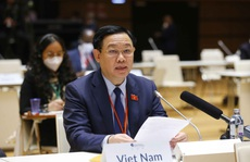 Việt Nam ưu tiên sức khỏe người dân
