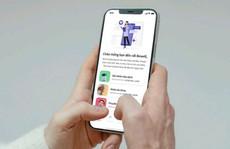 Kết nối tư vấn sức khỏe trực tuyến miễn phí