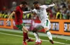 Vòng loại World Cup 2022: Bồ Đào Nha mơ nhất bảng, Pháp lung lay ngôi đầu