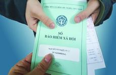 Hà Nội: Doanh nghiệp khắc phục hơn 400 tỉ đồng nợ BHXH