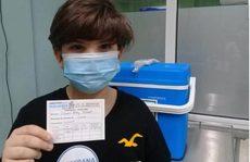 Quốc gia đầu tiên tiêm vắc-xin Covid-19 cho trẻ từ 2 tuổi