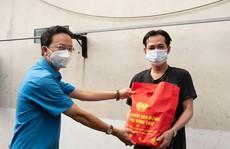 LĐLĐ TP HCM đề xuất gói an sinh khẩn cấp hỗ trợ công nhân