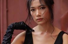 Diễn viên Trà My tiếp tục nói lời khó nghe với vợ chồng Khánh Thy