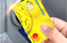 Ngân hàng bắt đầu hỗ trợ chủ thẻ tín dụng, giảm lãi suất xuống dưới 1%/tháng