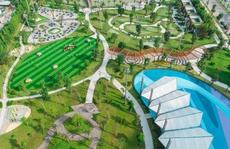 Lý giải Imperia Smart City hút khách