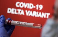 Những biến thể SARS-CoV-2 gây lo ngại nhất ngoài Delta