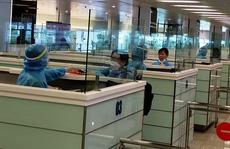 Việt Nam sẽ sớm triển khai hộ chiếu vắc-xin, điều chỉnh quy định xuất nhập cảnh
