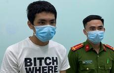 """Đà Nẵng: Khởi tố """"ma men"""" dùng xẻng hành hung nữ Phó Chủ tịch phường"""