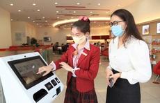 HDBank áp dụng hiệu quả Remote jobs - Remote work
