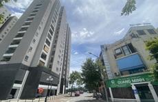 Bộ Công Thương cảnh báo tránh 'mất oan tiền cọc' khi mua chung cư