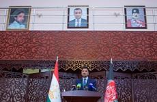 Bí ẩn hành tung của thủ lĩnh phe phản kháng Taliban