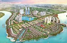 Bãi bỏ 9 thủ tục hành chính trong lĩnh vực phát triển đô thị
