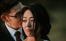 Tâm sự của người chồng vô tâm khiến vợ ngoại tình