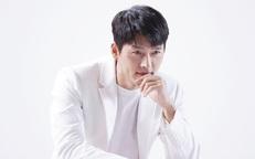 Hyun Bin giàu có cỡ nào?