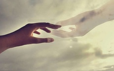 7 điều đàn ông phải trải qua sau chia tay mà phụ nữ ít biết