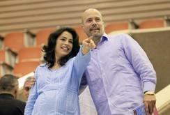 Mỹ giúp điệp viên Cuba thụ tinh nhân tạo với vợ