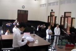 Vụ tham ô tại Bệnh viện Tâm thần Tiền Giang:  Hai kế toán lãnh 14 năm tù