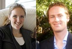 Hai nạn nhân trong vụ con tin ở Sydney đã bị giết như thế nào?