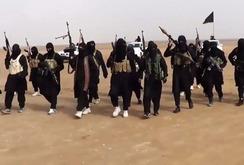 Hơn 4.000 chiến binh IS đã thâm nhập châu Âu