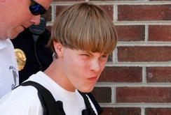 """Hung thủ vụ xả súng ở Mỹ tự coi mình là """"người siêu việt"""""""