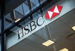HSBC cấu trúc lại, có thể sa thải 20.000 nhân sự