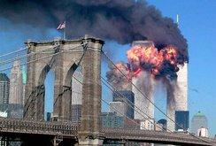 Bản tin NLĐ ngày 11-9