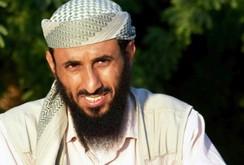 Thủ lĩnh số hai của  al-Qaeda bị tiêu diệt
