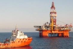 Trung Quốc ngang ngược đòi Ấn Độ xin phép khi thăm dò dầu khí ở biển Đông