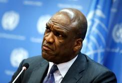 Vụ hối lộ làm chấn động Liên Hiệp Quốc