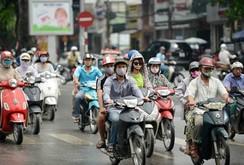 Bộ trưởng Đinh La Thăng: Sẽ kiến nghị Chính phủ dừng thu phí xe máy