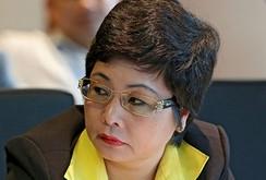 Vì sao đại biểu Quốc hội Châu Thị Thu Nga bị bắt?