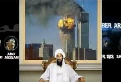 IS tung clip dọa tái hiện cuộc tấn công khủng bố 11-9