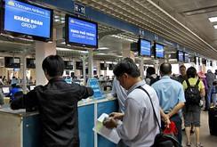 Kiểm tra tin 3.000 thiếu niên Việt Nam nhập cảnh trái phép vào Anh
