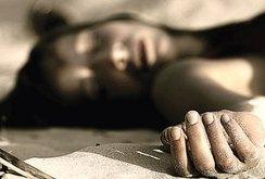 Bốn nữ vận động viên Ấn Độ tự tử tập thể