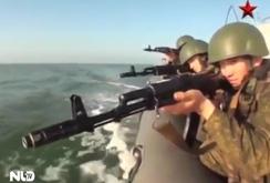 Trung Quốc cảnh báo nguy cơ chiến tranh biên giới