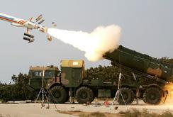 Báo Úc: Trung Quốc đã đưa vũ khí đến các đảo bồi đắp trên biển Đông