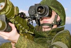 Nga ra mắt tên lửa di động hiện đại nhất